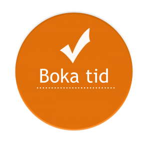 boka-tid-ny